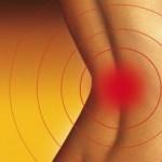 Bệnh đau lưng- cách phòng và trị bệnh