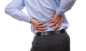 Cách trị đau lưng hiệu quả nhất