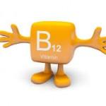 vitamin-b12-co-tac-dung-giam-dau-lung