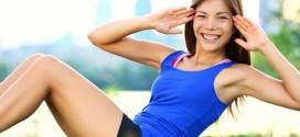 Bệnh đau lưng và cách chữa trị hiệu quả nhất