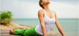 Mộtsố phương pháp giảm đau lưng mãn tính hiệu quả